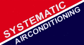 Systematic Airconditioning