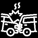 truck refrigeration services